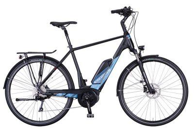 Kreidler E-Bike Vitality Eco3