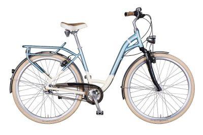 Kreidler Citybike Cash 4